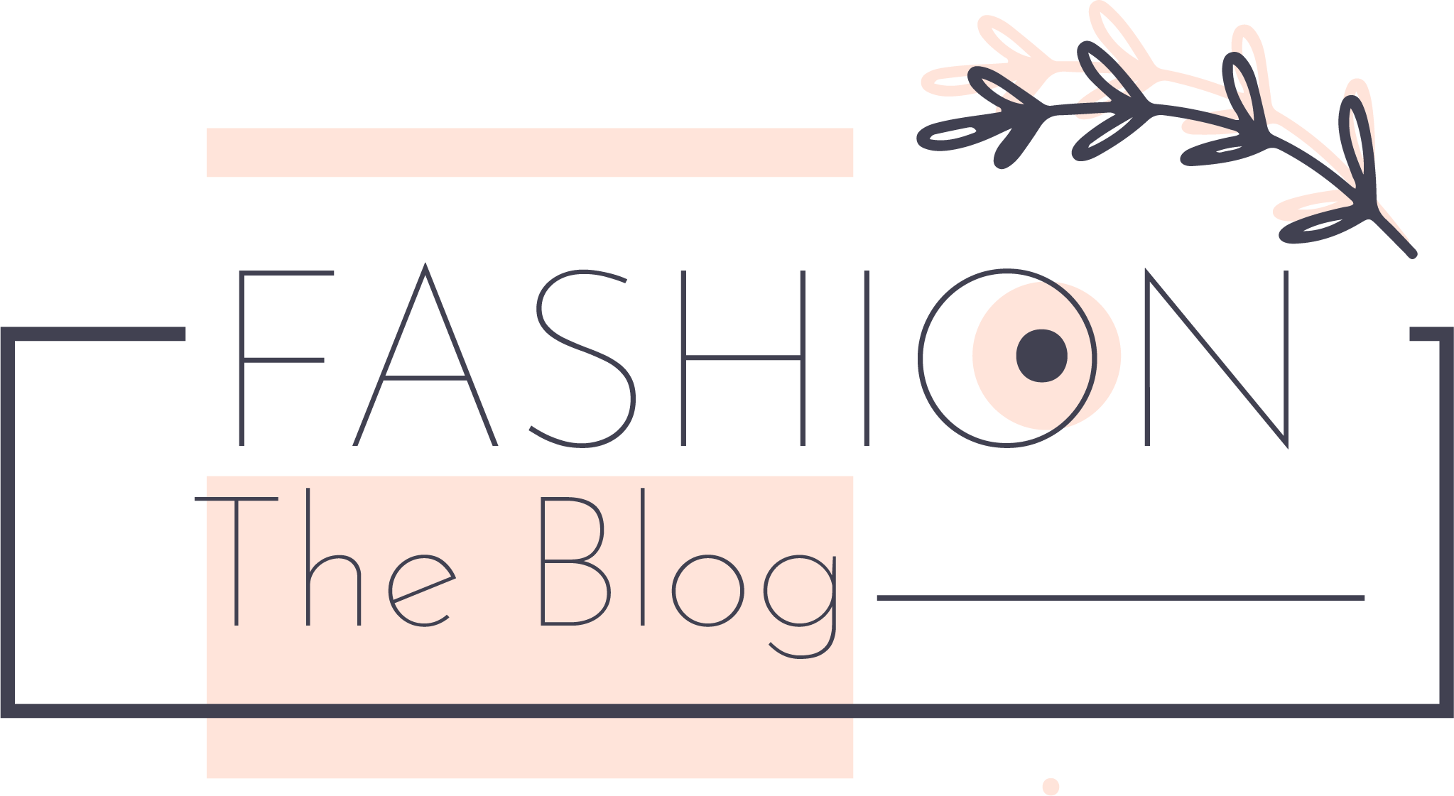 Fashion The Blog
